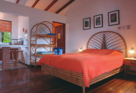 orosi_lodge_standard_room.jpg